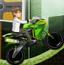 少年骇客极限摩托