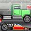 经典F1汽车赛豪华版修改