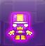 超能机器人