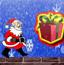 圣诞老人寻礼物