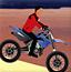 摩托车极限挑战