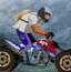 亚视极限摩托4