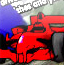 F1炸弹赛车2