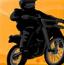 新特技摩托车