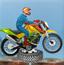 超级特技摩托