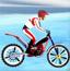 摩托技巧之极限零度2