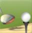 疯狂的高尔夫