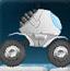 月球探险车