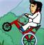 自行车环球赛2增强版