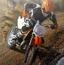 极限越野摩托2