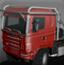 极限挑战大卡车2