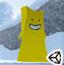 3D极限滑雪