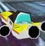 喷气式飞机竞速