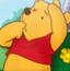 小熊维尼寻找蜂蜜