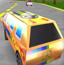 3D货车竞速