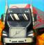挑战极限货车3