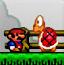 超级玛丽DS版