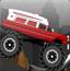 红十字大卡车