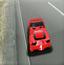3D双人极速飙车