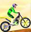 摩托技巧之沙漠飞扬