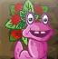 植物VS害虫