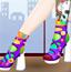 魅力高跟鞋2