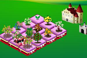 我的农场庄园3