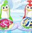 企鹅鲜鱼餐厅中文版