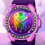 设计我的手表