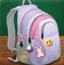 设计我的背包