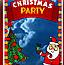 设计圣诞海报
