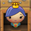 王子开宝箱2