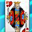 扑克牌大接龙