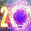 2012末日之星