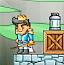 粉碎城堡历险