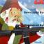 圣诞老人杀僵尸2