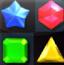 宝石迷幻阵2