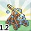 粉碎城堡新版1.2