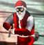 反恐特警圣诞版