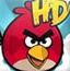 愤怒的小鸟HD1.1