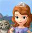 公主逃离城堡