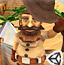 埃及探险家高清版