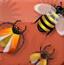 蜜蜂修补匠