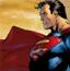 超人剧照找不同