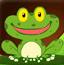 寻找小青蛙