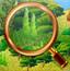 金银岛寻找财宝