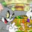 猫和老鼠经典拼图