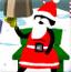 圣诞节拯救火柴人2