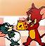 猫和老鼠的厨房战斗