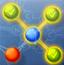 原子之谜2